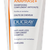 Anaphase+ - Shampooing complément antichute - Ducray