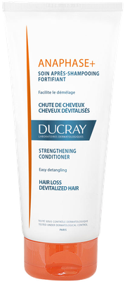 Anaphase+ - Soin après-shampooing fortifiant - Ducray