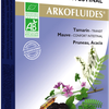 Arkofluides Transit Intestinal Arkopharma - 20 ampoules