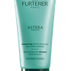 Astera Sensitive Shampooing Dermo-Protecteur Furterer - Tube de 200 mL