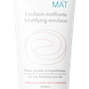 Cleanance Mat Emulsion matifiante Peau grasse Avène - 40 mL