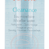 Cleanance Eau micellaire Anti-imperfections Avène - 400 mL