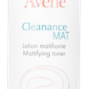 Cleanance Mat Lotion matifiante peau grasse à imperfections - 200 mL