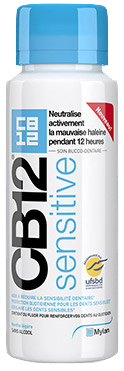 CB12 sensitive - Mylan - 250ml