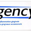 Dentifrice Prévention Gencives Parogencyl - 75 mL