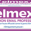 Dentifrice protection email professional Elmex - 75 mL