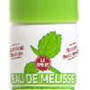 Spray Eau de Mélisse des Carmes Boyer - Spray Buccal de 15ml