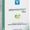 ErgyProtect Plus Equilibre intestinal Nutergia - 30 sachets
