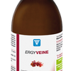 Ergyveine Tonifiant vasculaire Veinotonique Nutergia - Flacon de 250 mL