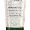 Furterer Triphasic Shampooing Antichute - Tube de 200 mL