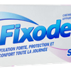 Fixodent Pro soin confort