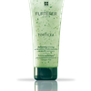 Furterer Forticea Rituel Antichute - Tube de 250 mL