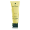 Furterer Initia Shampooing douceur & brillance - Tube de 250 mL