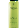 Furterer Naturia Shampooing sec - Spray de 150 mL