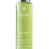 Furterer Naturia Spray démêlant extra-doux - Flacon de 150 mL