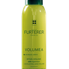 Furterer Volumea Soin Expanseur Sans rinçage - Spray de 125 mL