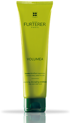 Furterer Volumea Baume Expanseur - Tube de 150 mL