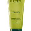 Furterer Volumea Shampooing expanseur - Tube de 250 mL