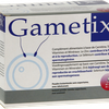 Gametix M fertilité et reproduction Densmore - 30 sachets