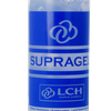 Gel de contact lubrifiant ECG et EEG Supragel LCH -  260 ml