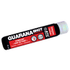 "STC Guarana Shot Stimulant ""coup de fouet"" Shot STC Nutrition - 25 mL"