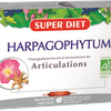Harpagophytum Articulations Bio Super Diet - 20 Ampoules