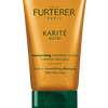Karité Nutri Shampooing de nutrition intense - Tube de 150 mL