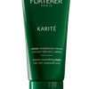 Karité nutri Masque de nutrition intense Furterer - Tube de 100 mL