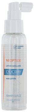Neoptide - Lotion antichute homme - Ducray
