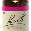 Oak N°22 Fleur de Bach Original - Flacon de 20ml