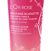 L'Or Rose Gommage Silhouette Bio Melvita - Tube 150ml