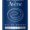 Gel De Rasage Men Avène - Flacon de 150ml
