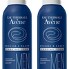 Mousse à Raser Men Avène - 2 x 200ml