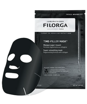 Time-Filler Masque Super-Lissant Filorga - 1 Masque