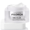 Time-Filler Crème Absolue Correction Rides Filorga - Pot de 50ml