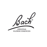 PILLS-FLEURS-DE-BACH-ORIGINAL-FLOWER-ESSENCE-LOGO