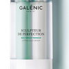 Duo Sérum Tenseur Sculpteur de Perfection Galénic - Flacon de 30ml
