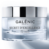 La Crème Secret d'Excellence Galénic - Pot de 50ml