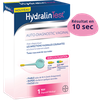 Auto Diagnostic Vaginal Hydralin Test - 1 Test