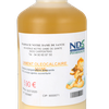 Liniment Oléocalcaire Pills - Flacon de 500ml