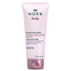 Body Gommage Corps Fondant Nuxe - Tube de 200ml