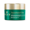 Nuxuriance Ultra Crème Riche Redensifiante Nuxe - Pot de 50ml