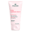 Gelée Exfoliante Douce Nuxe - Tube de 75ml