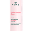 Lotion Tonique Nuxe - Flacon de 200 ml