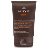 Baume Après-rasage Multi-fonctions Nuxe Men - Tube de 50ml
