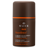 Nuxellence Fluide Anti-âge Nuxe Men - Flacon pompe de 50ml