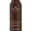 Gel de Rasage Anti-Irritations Nuxe Men - Flacon pompe de 150ml