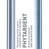 Phytargent Shampooing Éclat Argent Phyto - Flacon de 200ml