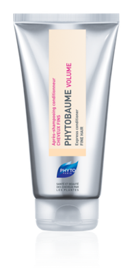 Après-Shampooing Phytobaume Volume Phyto - Tube de 150ml
