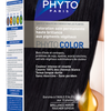 Phyto Color Coloration Soin Permanente 1 Noir